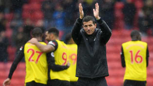 Watford vs Manchester United Preview: Classic Encounter, Key Battle, Team News & More