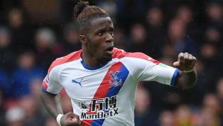 4 Key Battles That Could Decide Crystal Palace's Premier League Clash With Newcastle on Saturday
