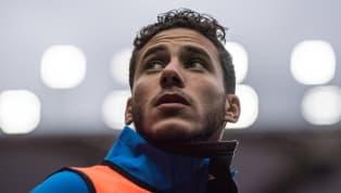 Ramadan Sobhi Admits Return to Former Club Appeals But Insists He Will Honour Huddersfield Deal