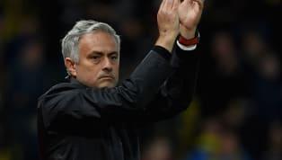 El crack ex madridista que quiere Mourinho en el United