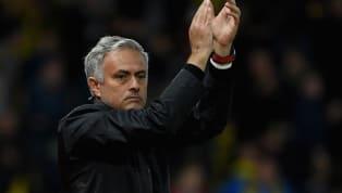 Mourinho glücklich: Einstudierte United-Standards zahlen sich aus