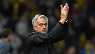 Young Boys - Manchester United: Hoffnungsträger und Aufstellungen in der Spielvorschau