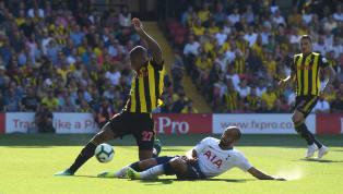 Tottenham Hotspur vs Watford Preview: League Form, Key Battle, Team News, Predictions & More