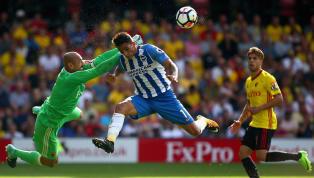 Watford vs Brighton & Hove Albion Preview: Recent Form, Team News, Prediction & More