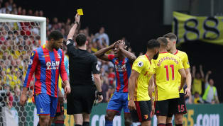 The Boy Who Cried Wilf: How a Manager's Challenge System Could Become An Inviting Alternative to VAR