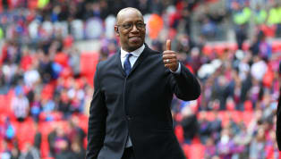 Ian Wright Lavishes Praise on Unai Emery and Arsenal Substitute in 1-1 Draw With Liverpool