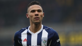 Former Arsenal Defender Kieran Gibbs Emerges as Surprise Target for Portuguese Giants