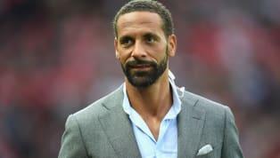 BLEUS : Le joueur français dont rêve Rio Ferdinand pour Manchester United