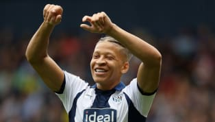Chinese Super League Clubs Monitor Dwight Gayle as Impressive Loan Spell Continues