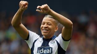 'Huge Mistake': Newcastle Fans Voice Frustration Over Club's Sanctioning of Dwight Gayle Loan Move