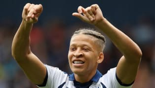 Newcastle Loanee Dwight Gayle Could Be Set for Summer Return After Rediscovering Form
