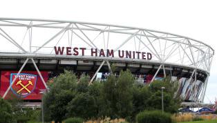 West Ham Fans Urge Manuel Pellegrini to Start Out of Favour Midfielder Against Arsenal
