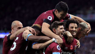 Michael Owen Hails 'Brilliant' West Ham Talisman and Tips Player for Move to Champions League Club