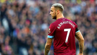 Mourinho Calling? Why the Once Childlike Marko Arnautovic Is Now Ready for Champions League Football