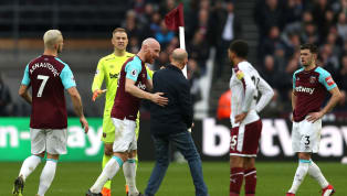West Ham vs Burnley Preview: How to Watch, Live Stream, Kick Off Time & Team News