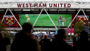 West Ham Fans Slam Defender for Woeful Performance Against Chelsea Despite Team's Clean Sheet