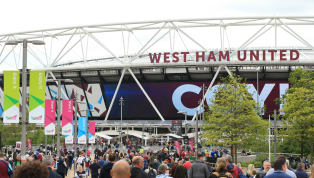 Almost £450,000 Wasted on Unsuccessful Bid to Find Sponsor for West Ham's London Stadium