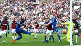 Everton vs West Ham Preview: Classic Encounter, Key Battles, Team News & More
