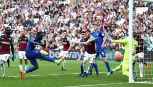 4 Key Battles That Could Decide Everton & West Ham's Premier League Clash on Sunday