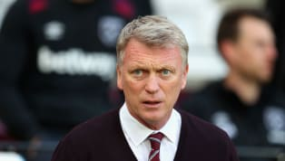 Fans React After David Moyes Makes Amazingly Bold Claim About His Former Everton Team