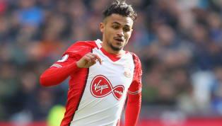 Southampton Send Midfielder Sofiane Boufal to Spanish Side Celta Vigo on Season-Long Loan