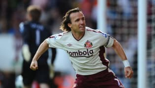 Pascal Chimbonda & 24 Other Classic Premier League Players You'd Forgotten: No. 17 - Bolo Zenden