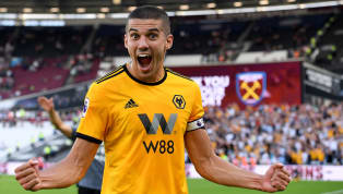 Wolves Captain Conor Coady Edges Closer to England Call-Up After Impressive Start to Season