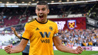 How Bennett & Coady Overcame Difficult Starts to Provide Steel at the Heart of Wolves' Revolution