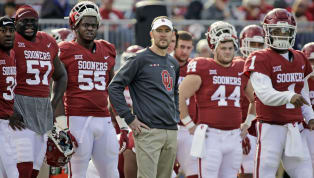 Oklahoma is Still the Clear Big 12 Favorite Without Baker Mayfield