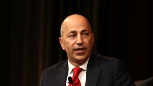 Milan, sponsor e soci: i rossoneri cercano di rafforzare i rapporti con gli arabi