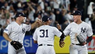 3 Real Reasons the Yankees Can Upset the Red Sox