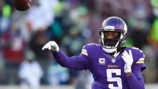 9 Worst Injuries in NFL Preseason History