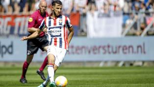 VfL Wolfsburg: Ismail Azzaoui muss erneut operiert werden
