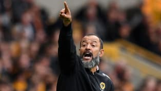 Wolves Boss Espírito Santo Demands Side Become More 'Ruthless' Following 1-0 Win Over Burnley