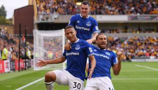 Everton vs Southampton Preview: Classic Encounter, Key Battle, Team News & More
