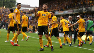 Leicester vs Wolves Match Preview: Classic Encounter, Team News, Predictions & More