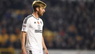 Fulham Announce New 2-Year Deal for American Defender Tim Ream