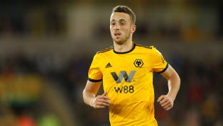 'It Was a Risk': Diogo Jota Admits That He Took a Huge Gamble By Joining Wolves Last Season