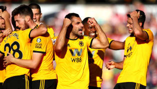 Wolves 2-0 Southampton: Report, Ratings & Reaction as Wanderers Strike Late to Down Saints