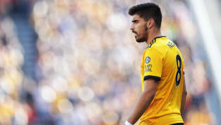 Ruben Neves Admits Wolves Are Ignoring External Plaudits Following Impressive Start to the Season