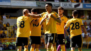 Wolves vs Everton Match Preview: Classic Encounter, Team News, Predictions & More