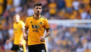 4 Key Battles That Could Decide Wolves' Premier League Clash Against Everton on Saturday