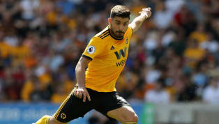 Wolves Playmaker Jokes About Why 'Recovery Is Important' in Wolverhampton With BBC Radio Duo