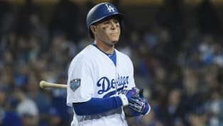Hal Steinbrenner Wants to Sit Down With Manny Machado to Discuss His 'Troubling' Comments