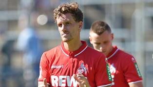 """Starke Vorbereitung - Simon Zoller hat """"unfassbar Lust"""" auf den 1. FC Köln"""