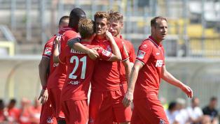 1. FC Köln: Jhon Cordoba trifft beim 1:1-Remis gegen den FC Watford