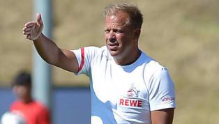 1. FC Köln: Die härtesten Konkurrenzkämpfe beim Effzeh