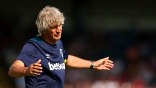 West Ham United Reportedly Given £18m Asking Price in Pursuit of World Cup Star