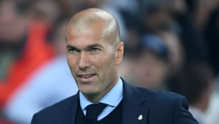 AMBITIEUX : David Beckham veut recruter Zinédine Zidane
