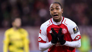 Arsenal Face Fight With Borussia Dortmund Over Young French Star Abdou Diallo